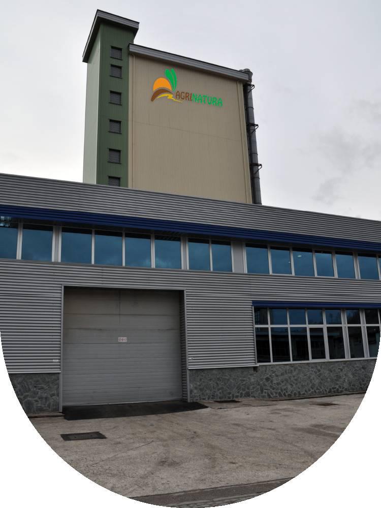 fabrika-o-nama 2 (1)